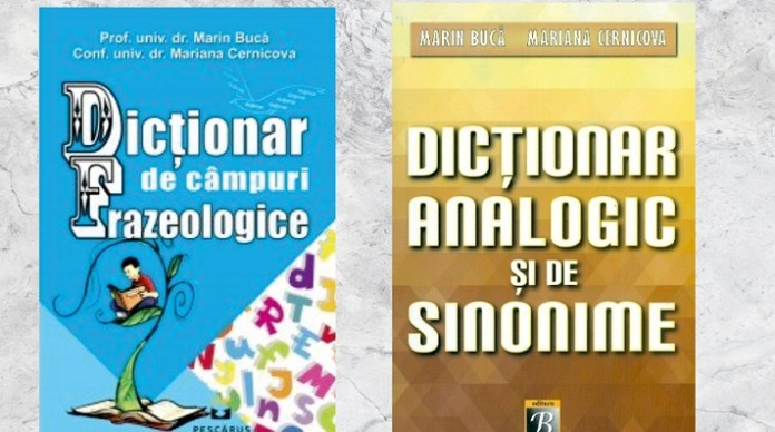 dictionare upt