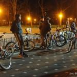 biciclete noaptea_01