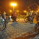 biciclete noaptea_02