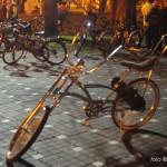 biciclete noaptea_04