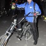biciclete noaptea_05