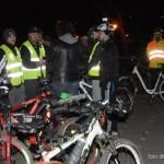 biciclete noaptea_06