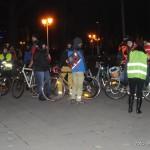 biciclete noaptea_07