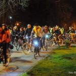 biciclete noaptea_11