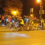 biciclete noaptea_14