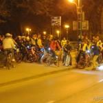 biciclete noaptea_15