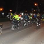 biciclete noaptea_17