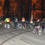 biciclete noaptea_18