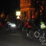 biciclete noaptea_20