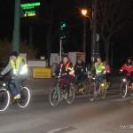 biciclete noaptea_22