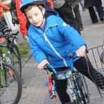 biciclisti_01