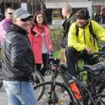 biciclisti_03