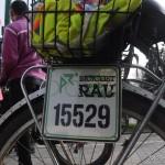 biciclisti_06
