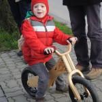 biciclisti_08