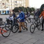 biciclisti_12