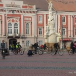 biciclisti_16