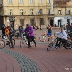 biciclisti_17