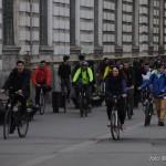 biciclisti_20