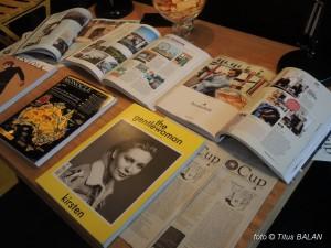 bookfest_05