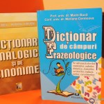 dictionare mariana cernicova marin buca_8