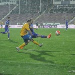 fotbal poli petrolul_06