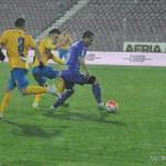 fotbal poli petrolul_07
