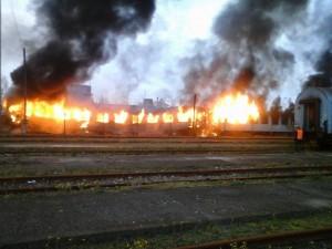 incendiu gara4