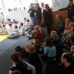 judo phoenix (8)