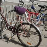 pedalare verde pentru biciclete_7