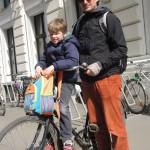 pedalare verde pentru biciclete_8