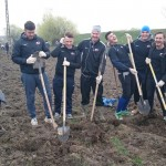 plantare copaci voluntari (5)