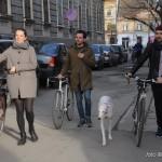 protest biciclete_04
