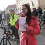 protest biciclete_05
