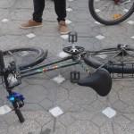protest biciclete_07