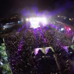 revolution festival (3)