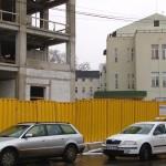 santier spitalul de copii martie 2016 (34)