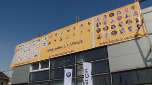 Business Days CP 13