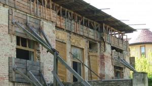 Casa Muhle.Still008
