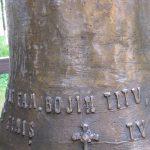 Clopotul lui Bojin 1