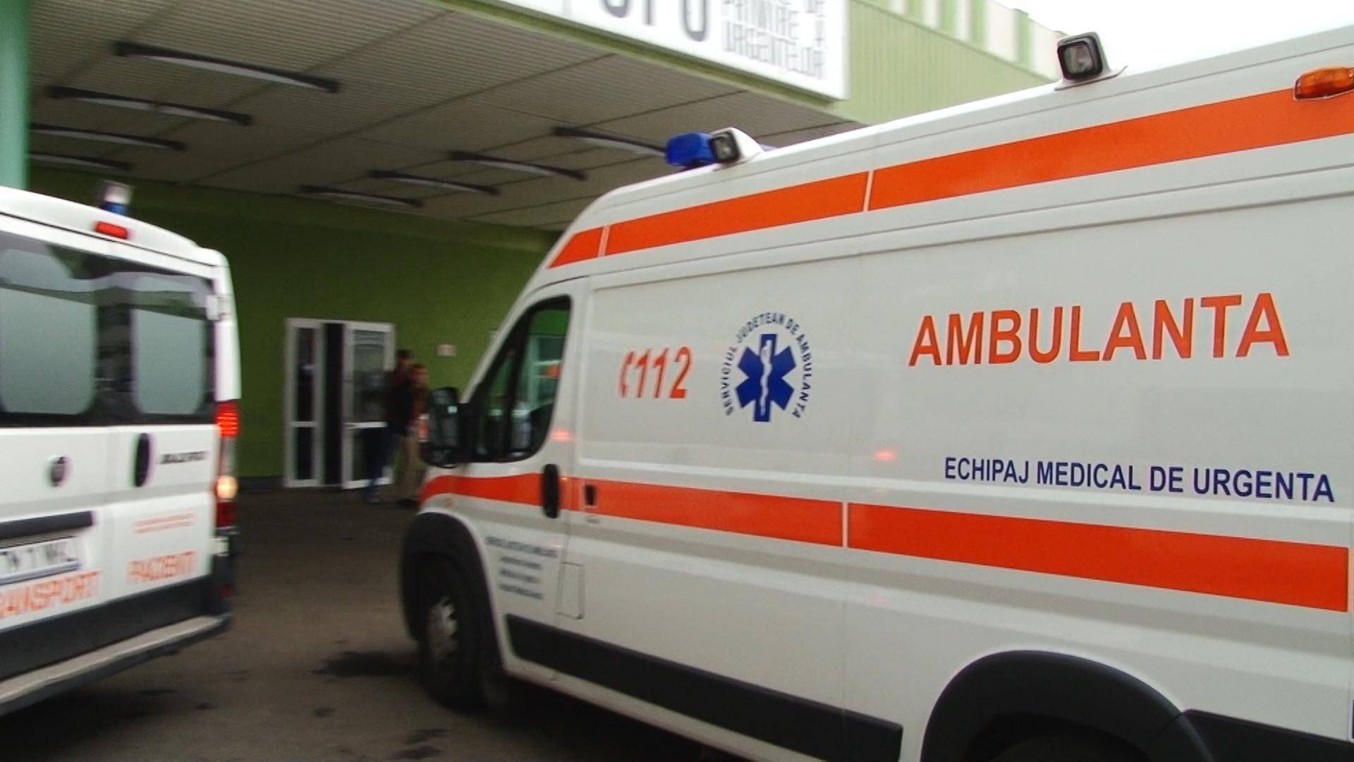 Epidemie De Rujeolă în România în Județul Timiș 71 Cazuri Din
