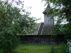 biserica RO_RM_Crivina_de_Sus_20