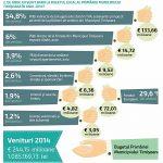 buget de unde bani