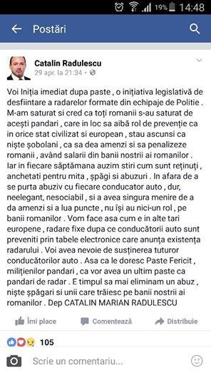 catalin-radulescu-facebook
