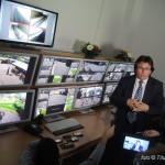 centru monitorizare video politia locala_06