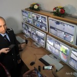 centru monitorizare video politia locala_18