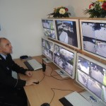 centru monitorizare video politia locala_20