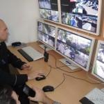 centru monitorizare video politia locala_23
