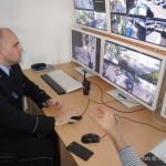 centru monitorizare video politia locala_24