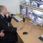 centru monitorizare video politia locala_25