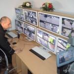 centru monitorizare video politia locala_28